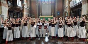 versme-2013-picture